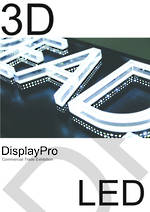 LED 3D CATALOGUE
