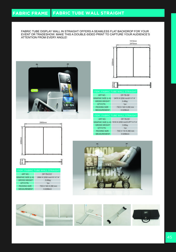 45a DisplayProCatalogue2016JuneSection2 2