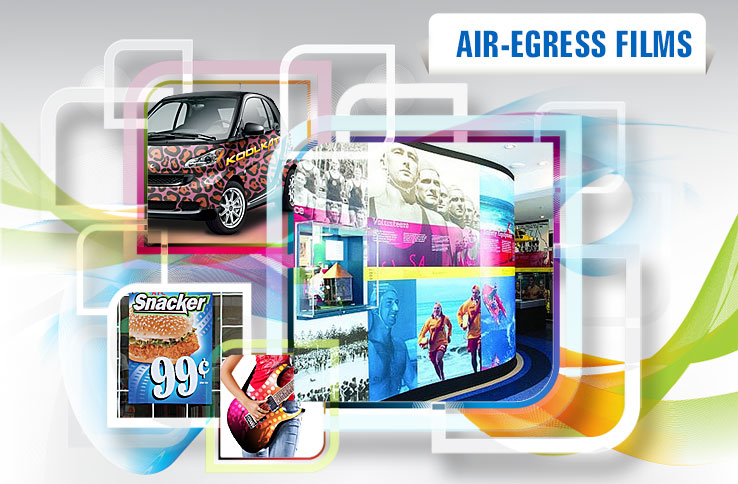 Air-Egress