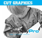 cut graphics