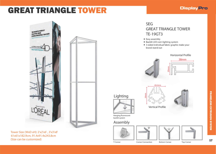Great Triangle Tower-59
